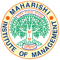 maharishi institute of management mim